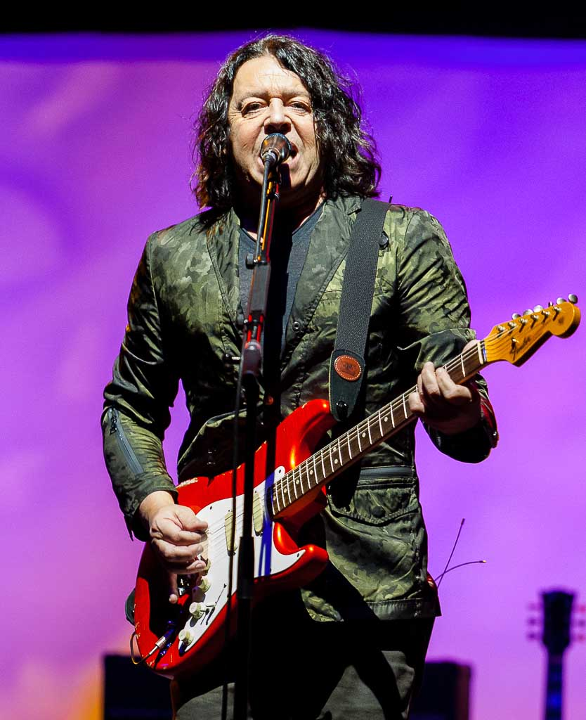 TearsforFears_ColoradoSprings2016_077