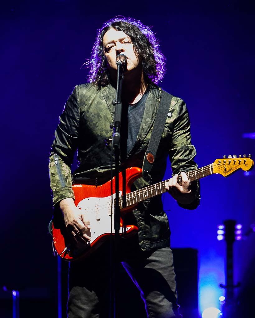 TearsforFears_ColoradoSprings2016_091-2