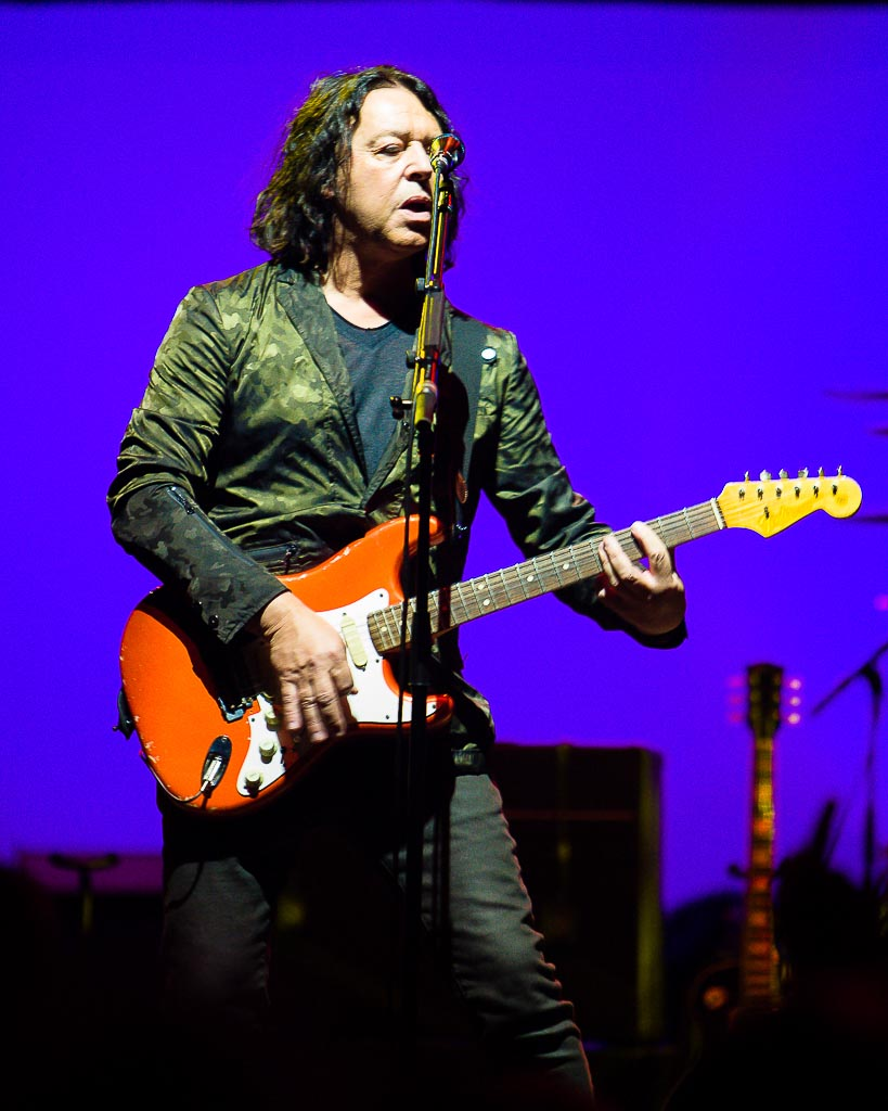 TearsforFears_ColoradoSprings2016_113-2