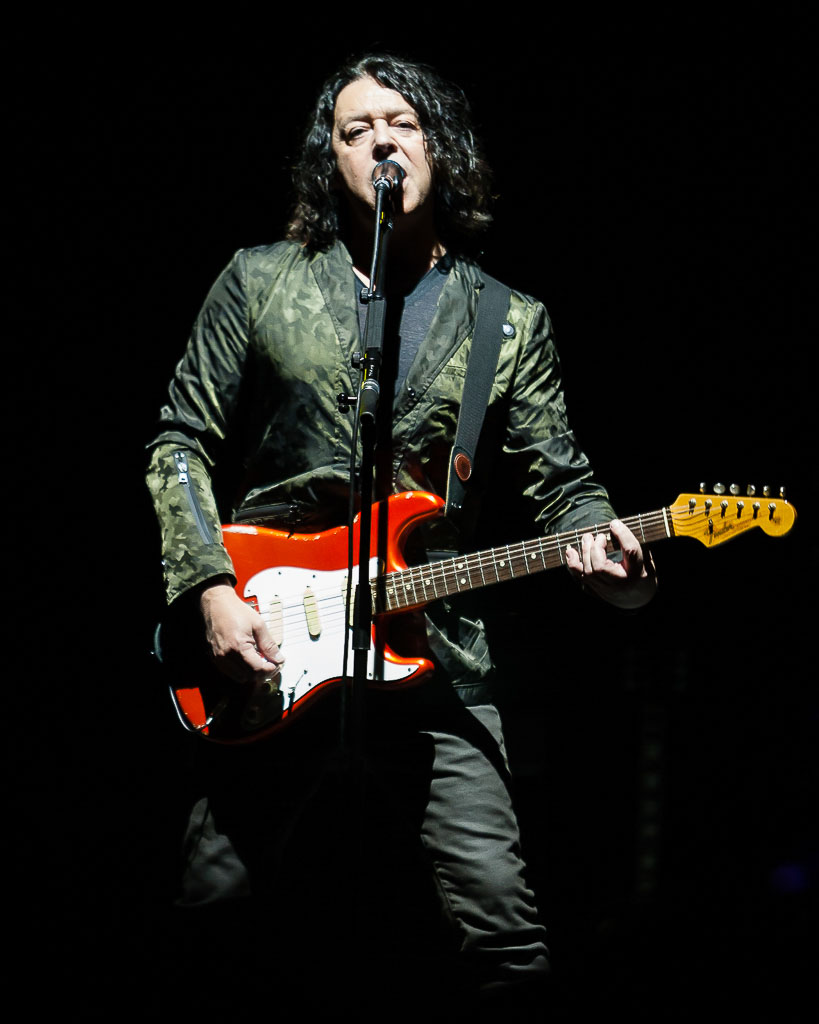 TearsforFears_ColoradoSprings2016_126