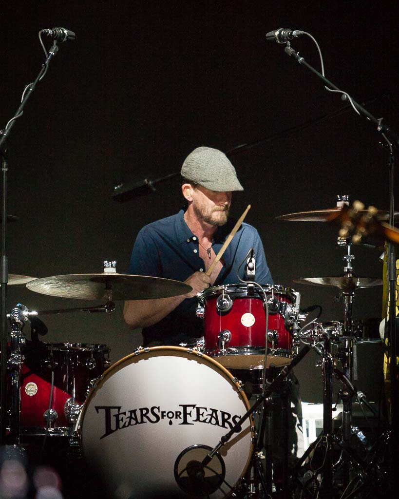 TearsforFears_ColoradoSprings2016_130