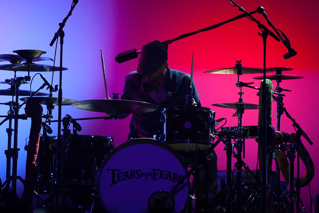 TearsforFears_ColoradoSprings2016_191